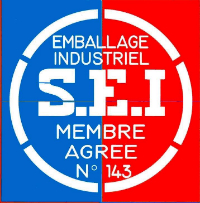 logo-sei-143-mini